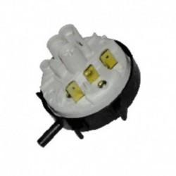 Máquina de lavar de pressão AEG/h s 160/50 ELBI EW541F