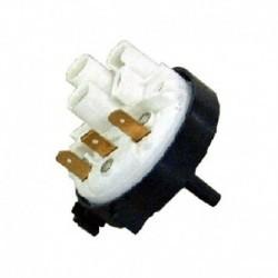 Pressão arruela interruptor padrão 1 nível s/v 198/75 ELBI
