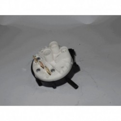 Arruela interruptor Otsein doces 1 nível s/h 30/60 de pressão ELBI
