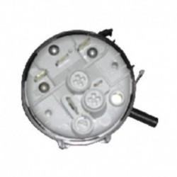 Lavadora de alta pressão interruptor padrão 1 nível s/h 125/85