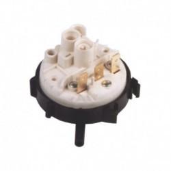 Interruptor de arruela de pressão padrão NIV75Y50