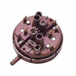 Interruptor de arruela de pressão padrão HD505CD103
