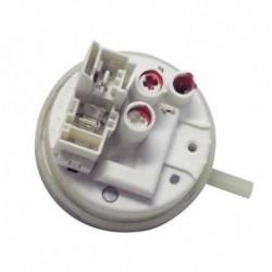 Pressostato lavadora Balay WM12E462EE03 428683
