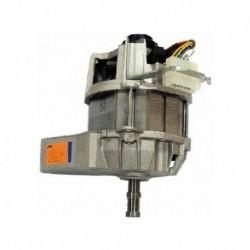 Motor de máquina de lavar roupa AEG 850 RPM LAV935IW 8996454306474