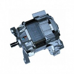 Motor de máquina de lavar roupa Bosch WFL1300 142369