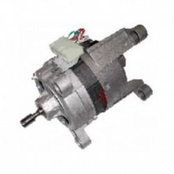 Motor de máquina de lavar Electrolux 1247010026