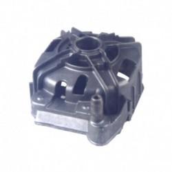 Arruela de caixa motor Bosch UFM3410 092025