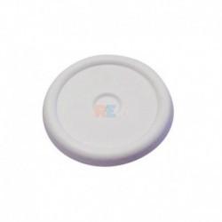 Ligue a máquina de lavar louça Whirlpool 481246278998 de condensado de câmera