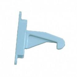 Trava trava porta secador Bosch WTA3100 154074