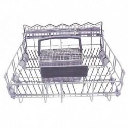 Cesta completa máquina de lavar louça Balay SGS4352EU01 474966