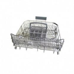 Máquina de lavar louça cremalheira inferior Balay 474972
