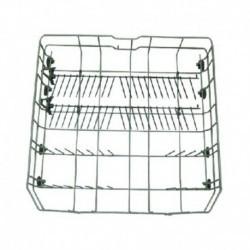 Máquina de lavar louça pratos de cesta Bosch SMI5024SK/01 203987