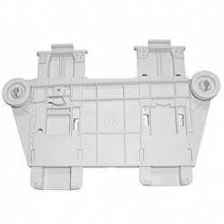 Regulamento comum cesto certa Otsein 41011424 máquina de lavar louça