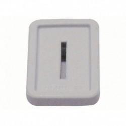 Fixação de peça de loiça Bosch SMS6062CH01 022482