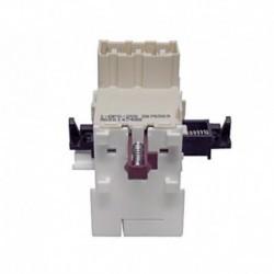 Máquina de lavar louça interruptor de porta Balay SE2424231EE07 165242