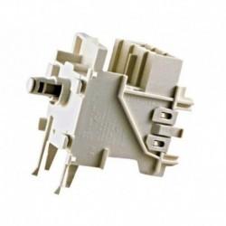 Interruptor de porta máquina de lavar louça Balay 424410 3VI35BD/01