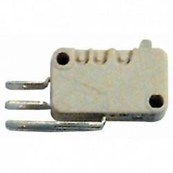 Interruptor de nível máquina de lavar Fagor VED035S V23A000E0