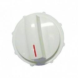 Programador de controle Balay WTA4000 604440 secador