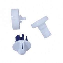 Programador controlar secador Bosch WTL5100EU/05 170554