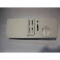 Detergentes lava-louças padrão ELBI 542