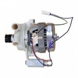 Motor de máquina de lavar louça Ariston de 075744 de D63IT D61EU 60W