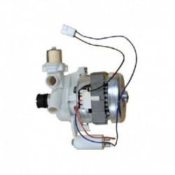 Motor máquina de lavar loiça Ariston LSE620AEUB L62XE 077140