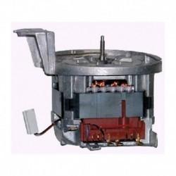 Máquina de lavar louça Balay três terminais motor SGS5012EP01 263313