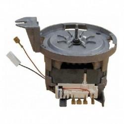 Motor sem tampa máquina de lavar louça Balay 3VE551BD01 489652