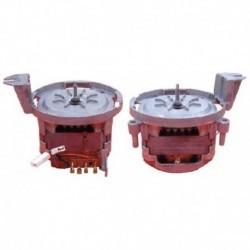 Motor máquina de lavar louça Bosch SGS6942/12 267773