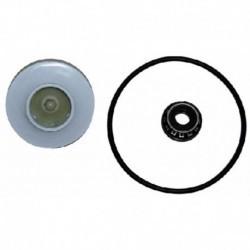 Kit hidráulico 3VS451B 4VE329B01 165813 Balay lavadora de louças