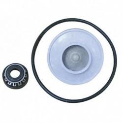 Máquina de lavar louça juntas de motor de jogo Balay S3443B1/17 174730