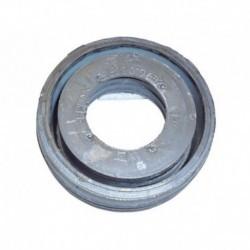 Placa motor máquina de lavar louça Bosch SGS4412EP01 171598