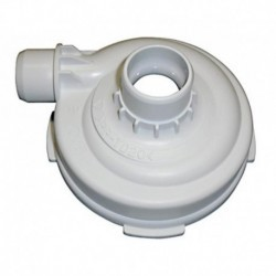 Lava-louças de tampa corpo motor Bosch SGS43A62EU13 481562