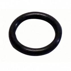 Anel placa traseira secadora Electrolux EDC510E 56471210908