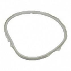 Gaxeta da porta secador de Balay Lynx 090517