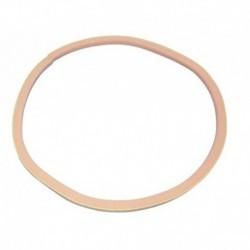 Porta gaxeta Electrolux 1255025601 secador