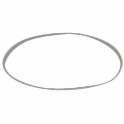 Electrolux 1250028055 secador porta gaxeta