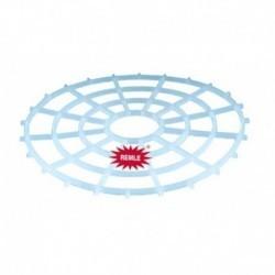 Grade centriga secador padrão 234MM diâmetro