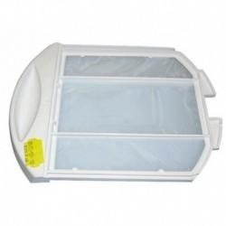 Grade do filtro secador Brandt SCE8220DD 57 X 0058