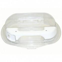 Tanque de água porta secador Candy DYC8813BX 40006253
