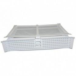 Grade do filtro secador Edesa ROMANSE62 SC9231081
