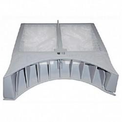 Grade do filtro secador Edessa Fagor SA151 SBM000454