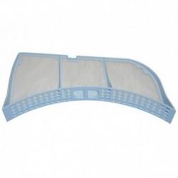 Grade do filtro secador Indesit ADE70CFR C00113848