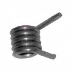 Doca porta secador Balay LS901 LT901 152172