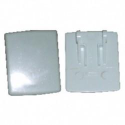 Identificador de perto da porta secador Balay LS901 039512