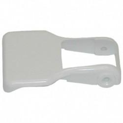 Identificador de perto da porta secador Balay LS901 LT901
