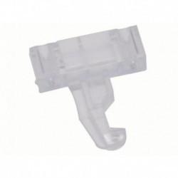 Feche a porta gancho hatch secador Bosch WTL5700 154243