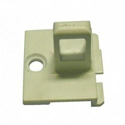 Fechar porta secador Indesit 142619