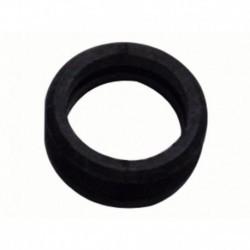 Pare perto secador Otsein STC2200H STOH110 80005291