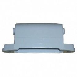 Dobradiça porta secador SBM000115 de 3water de Edessa
